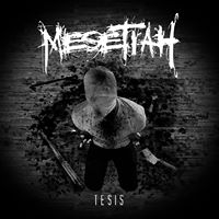 Mesetiah: Tesis