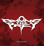 Among The Prey: My Demons