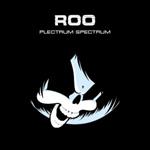 Roo: Plectrum Spectrum