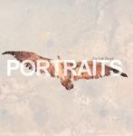 The Soft Deceit: Portraits