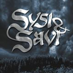 Sysi & Savi: Demo 2014