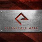 Celesti Alliance: Promo 2014