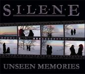 Silene: Unseen Memories