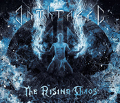 Inthraced: The Rising Chaos