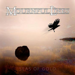 Mournful Lines: Seas of Gold