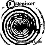 Ovenizer: Exhibition of Thoughts