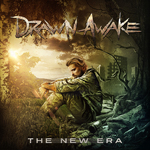 Drawn Awake: The New Era