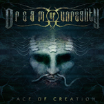 Dream of Unreality: Face of Creation