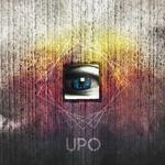 UPO: Utopian