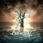 Burntfield: Organic Waves