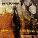 Deadforger