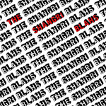 The Shangri-Blahs