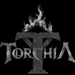 Torchia: oNe