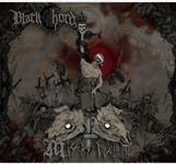 Black Chord: Misery Doctrine