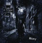 StoneSoul: Misery