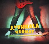J. Vehkala & Quomat