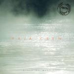 Raja Crew: Aisle of Mist