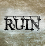 Forte Ruin: Demo 2015