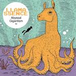 Llamassence: Abyssal Gigantism