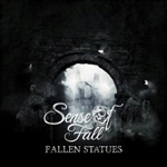 Sense of Fall: Fallen Statues