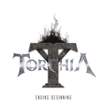 Torchia: Ending Beginning