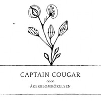 Captain Cougar