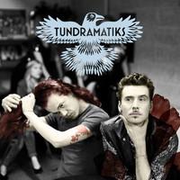 Tundramatiks