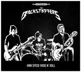 The Backstabbers: High Speed Rock'n'Roll