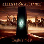 Celesti Alliance: Eagle's Nest