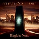 Celesti Alliance: Eagle's Nest