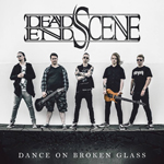 Dead End Scene: Dance of Broken Glass