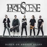 Dead End Scene: Dance of Broken Glass