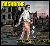 Dashbone: All Falls Apart