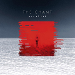 The Chant: Parallel