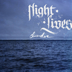 Night Lives: Divider