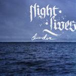 Night Lives: Divider
