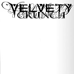 Velvety Crunch: The EP