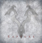 Vindiction: Rapture