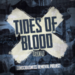 Consciousness Removal Project: Tides of Blood – part 2