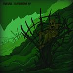 Sarvas: The Throne EP