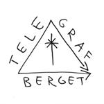 Telegrafberget: EP