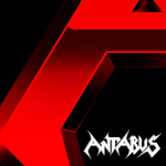 Antabus: 2015/2016 EP