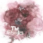 The Georgies: EP