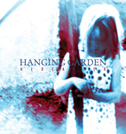 Hanging Garden: Hereafter
