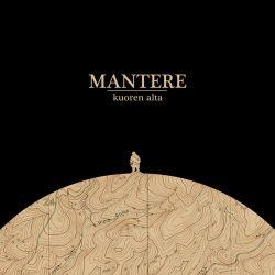 Mantere