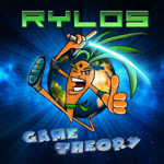 Rylos: Game Theory
