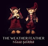 The Weather Feather: Nisse-polkka
