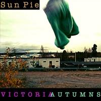 Sun Pie: Victoria Autumns