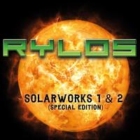 Rylos: Solarworks 1 & 2