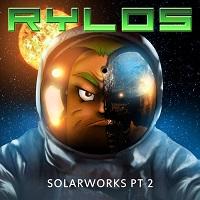Rylos: Solarworks 2